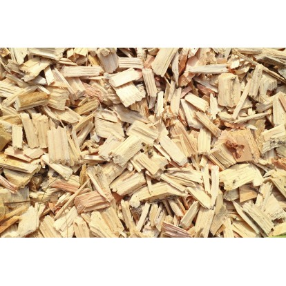 Napoleon Wood Chips - Cherry - 67018