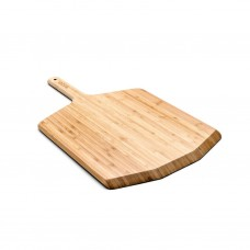 "Ooni - 12"" Bamboo Pizza Peel"