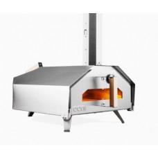 """Ooni - Pro 16"""" Multi-Fuel Pizza Oven"""
