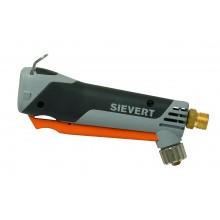 Sievert Promatic Handle 336611