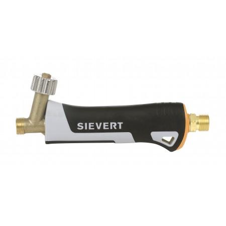 Sievert Pro 86 Handle 348641