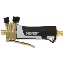 Sievert Pro 88 Handle 348841