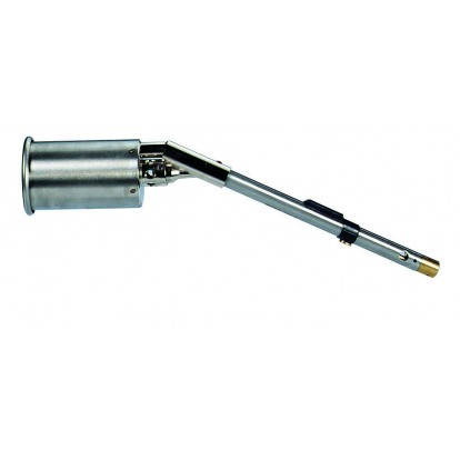 Sievert Promatic Detail Power Burner 60mm 335602