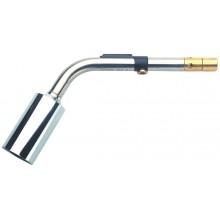 Sievert Promatic Soft Flame Burner 38mm 334191