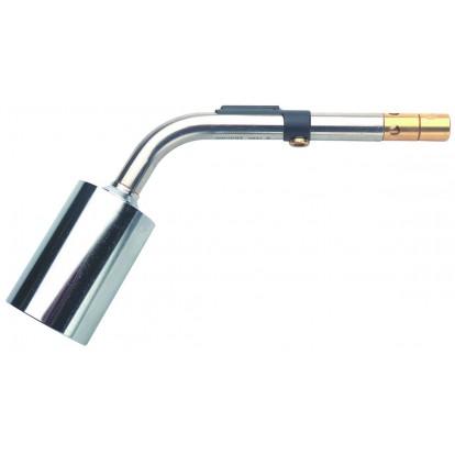 Sievert Promatic Soft Flame Burner 50mm 334891