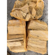 Kiln Dried Logs (Net)