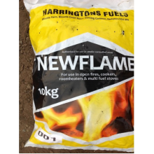 New Flame - 10kg