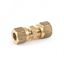 12mm Equal Compression Coupling