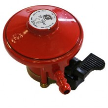 Patio Gas Propane Regulator