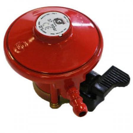 Patio Gas Propane Regulator