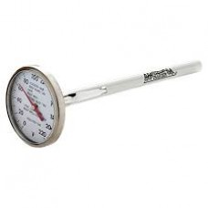 Traeger Instant Read Thermometer