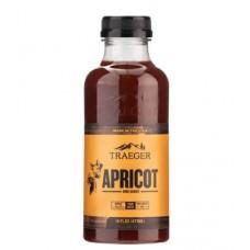 Traeger BBQ Sauce - Apricot