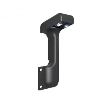 Traeger - Pellet Sensor