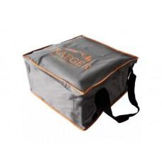 Traeger - To Go Bag