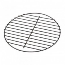 Weber 47cm Charcoal Grate