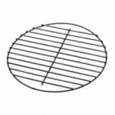 Weber 57cm Charcoal Grate