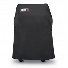 Weber Spirit 200 Premium Cover