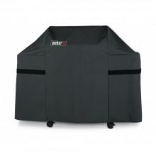 Weber Genesis E/S-300 Premium Cover