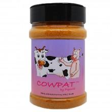 """Angus & Oink - """"Miss Piggy's Cowpat"""" BBQ Rub 200g"""