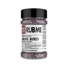 "Angus & Oink - ""Game Bird"" BBQ Rub 200g"