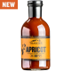 Traeger Apricot BBQ Sauce - 473ml