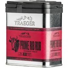 Traeger Prime Rib Rub - 9.25oz