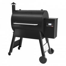 Traeger PRO D2 780 Pellet BBQ
