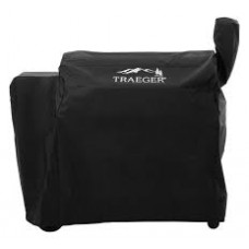 Traeger - Cover for Pro D2 780