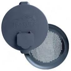 Traeger Pellet Storage Lid & Filter Kit BAC586