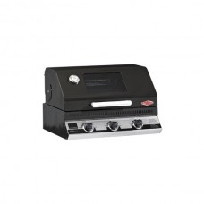 Beefeater Discovery 1100E 3 Burner Built In Grill