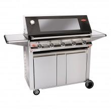 Beefeater Signature 3000E 5 Burner Gas Barbecue