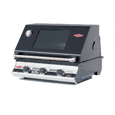 Beefeater Signature 3000E 3 Burner Built In Grill