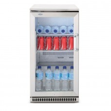 Beefeater Display Fridge Single Door