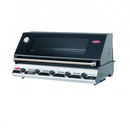 Beefeater Signature I Natural Gas Grill