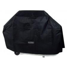 Cadac Stratos 3 Burner BBQ Cover