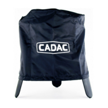 Cadac Safari Chef 2 BBQ Cover - 6540-800
