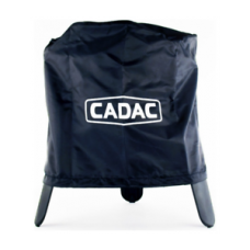 Cadac Safari Chef 30 BBQ Cover - 6540-800