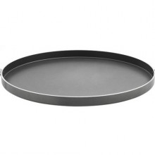 Cadac Carri Chef 2 Chef Pan