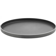 Cadac Chef Pan 50 - 8910-102