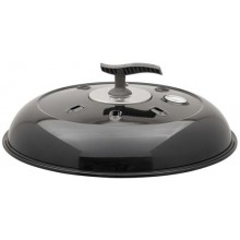 Cadac Carri Chef 2 BBQ Dome Lid 47cm - 8910-SP004