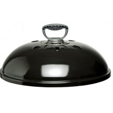 Cadac Grillogas Dome Lid - 8600-220