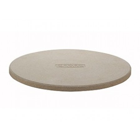 Cadac Mini Pizza Stone 25cm  - 6544-100