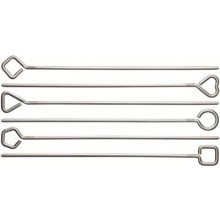 Cadac Signature Skewer Set - 98373