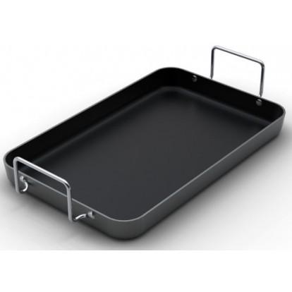 Cadac Warmer Pan - 98507