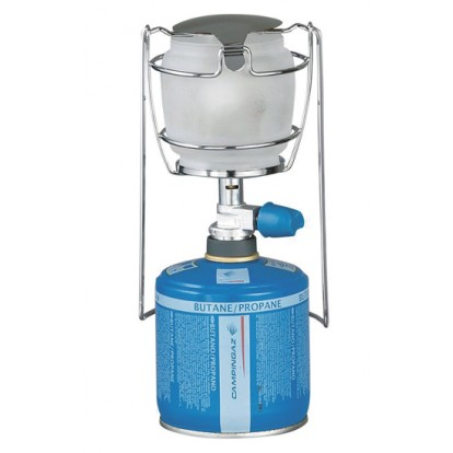 Campingaz Lumogas Plus Lantern