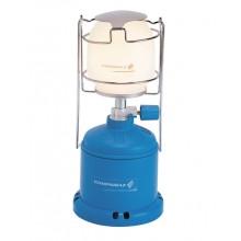 Campingaz 206L Lantern