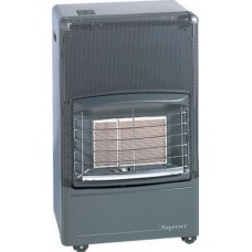 Superser F150 Portable Gas Heater