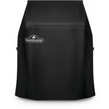 Napoleon Grill Cover (Folded Shelves) - Rogue 425 series - 61426