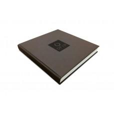 OFYR - Cook Book
