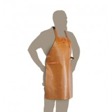 OFYR - Leather Apron